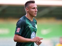 Last-Minute-Tor: VfL gewinnt das Topspiel gegen Flensburg