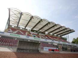 Kein FKP-Einspruch nach Angriff auf Pirmasens-Trainer