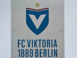 Viktoria Berlin: Gerüchte über Ausstieg der ASU