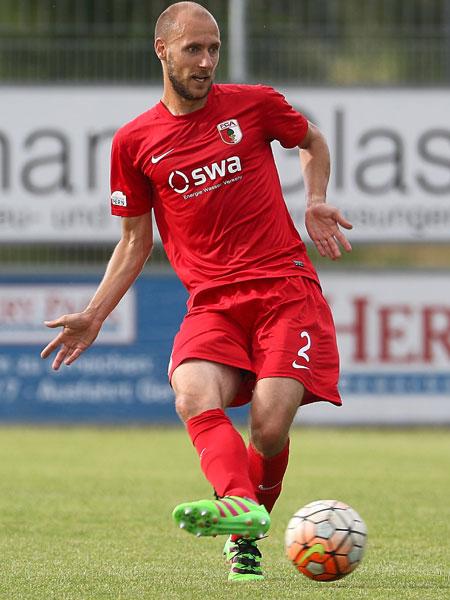 Oehrl, Stahl und Co. - Neuer Glanz in Bayern