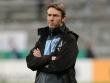 Will seinem Stil treu bleiben: 1860-Coach Markus von Ahlen.