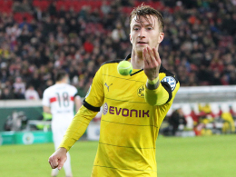 Reus: