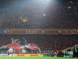 Union übt scharfe Kritik an Dortmunder Organisation