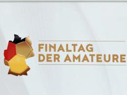 DFB terminiert den