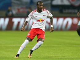 Bruma droht auszufallen - Dritter Anlauf gegen Bayern