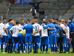 Warum Nikosia und ein BVB-Fan Magdeburg Mut machen