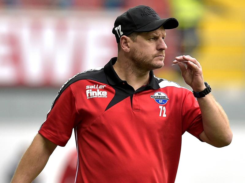 DFB-Pokal: SC Paderborn 07 schaltet VfL Bochum aus