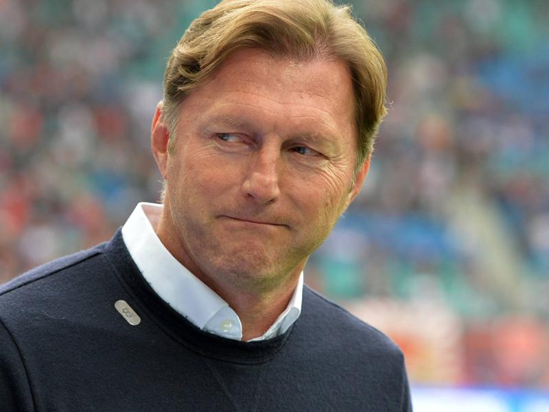 DFB ermittelt gegen Leipzig-Sportdirektor Rangnick