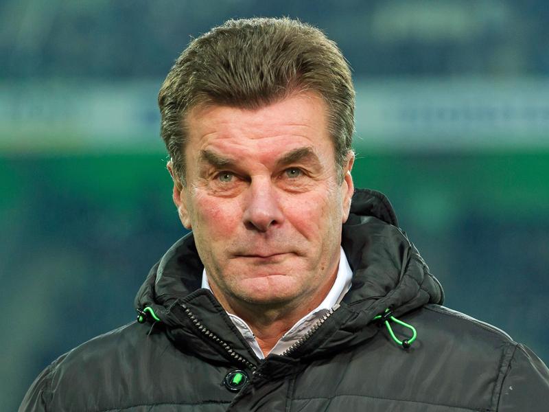 DFB-Pokal: Bailey schießt Leverkusen ins Viertelfinale