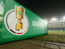 Paderborn gegen Bayern wohl nicht im Free-TV