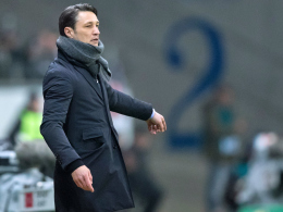 Kovac: