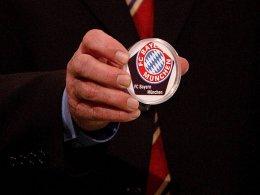 TV-Spiele: Lotte gegen BVB, Bayern gegen Schalke