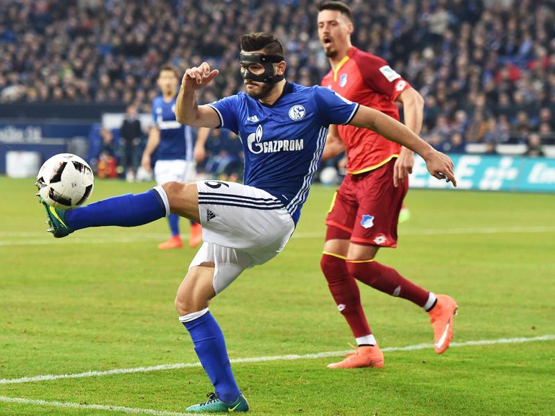 Bayern-Spiel: Ribéry habe das Gefühl wie im Triplejahr