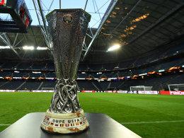 Europa: Frankfurt oder Freiburg? Und wann steigt Hertha ein?