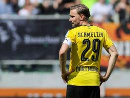 Schmelzer: