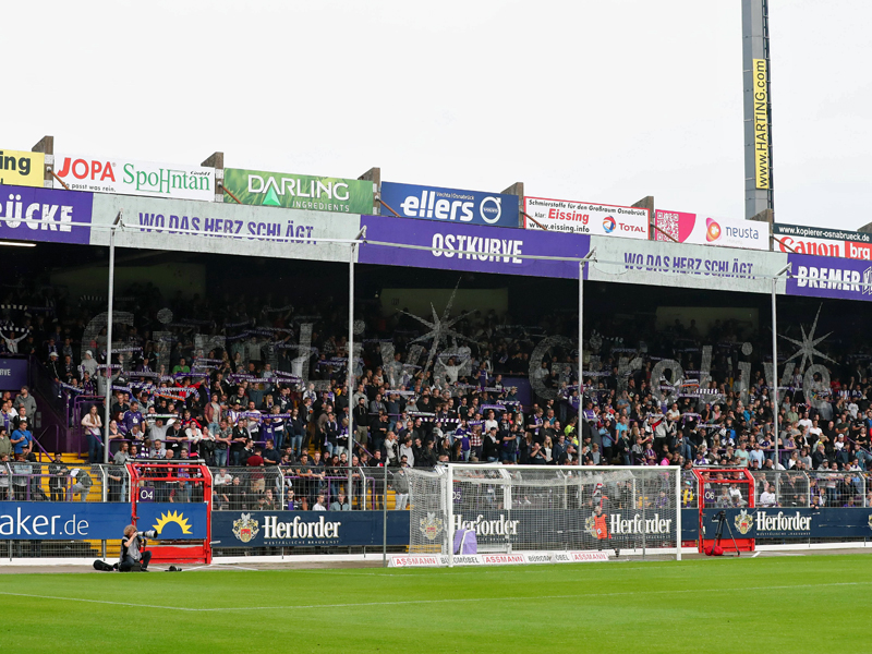 Stadion-Frage: Bayern-Spiel muss verlegt werden