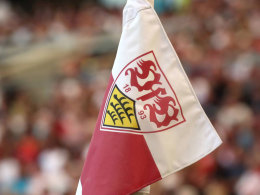 Nach Pokal-Spiel: Geldstrafe für den VfB Stuttgart