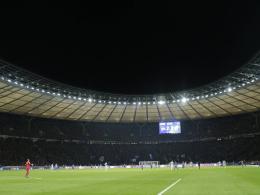 FC Bayern muss früh nach Berlin - BVB vs. Werder