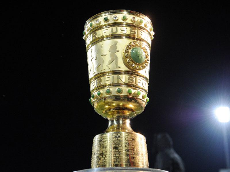 Underdogs im Höhenflug: Kiel, Magdeburg - Walldorf?