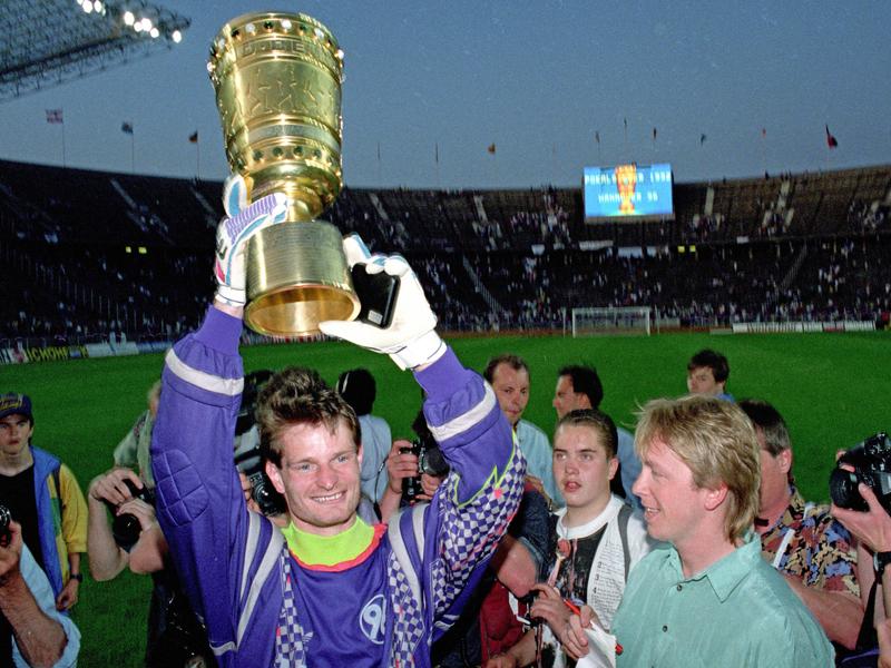Pokal-Krimis: Mehr Elfmeterschießen als je zuvor