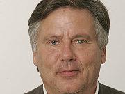 Rainer Franzke