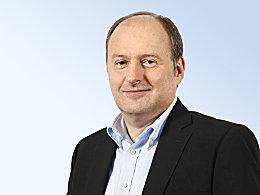 Klaus Smentek: Eine gute Wahl