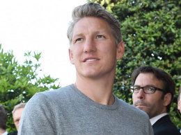Schweinsteiger: