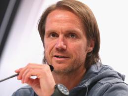 Schneider:
