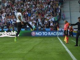 kicker-Trend: Wird Jerome Boateng der Star der EM?