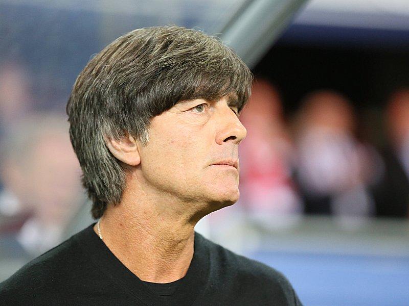 Gündogan nach Erkrankung zurück: Alle DFB-Akteure im Training