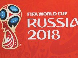 WM-Auslosung: Ein Team fehlt noch