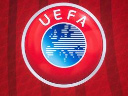 LIVE! ab 12 Uhr: Auslosung der UEFA Nations League