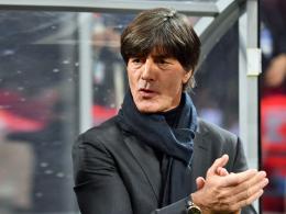 Nach der WM: Nationalmannschaft startet in München