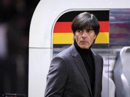 Kader und Termine: Der DFB-Fahrplan zur WM