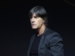 Mit Neuer, ohne Götze: Löws vorläufiger WM-Kader
