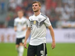 Werner: