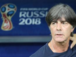 Entscheidung durch Fairplay-Wertung oder Los für DFB-Team möglich