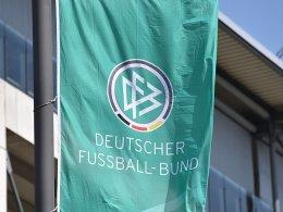 DFB bedauert Özils Rücktritt und weist Rassismusvorwurf zurück