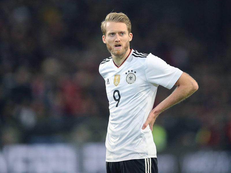 DFB-Team bleibt in der WM-Qualifikation makellos