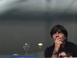 Reus, Bayern, Kroos, U-21-EM: Löws Personal-Puzzle