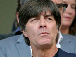 Confed Cup: Löw nominiert Plattenhardt und Wagner