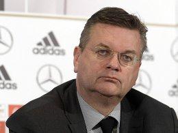 EM 2024: DFB verabschiedet Auswahlverfahren