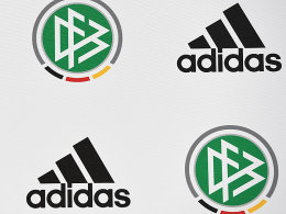 DFB und Adidas verlängern bis 2026