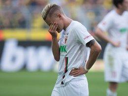 Löws Erklärung: Darum ist Max wieder nicht dabei