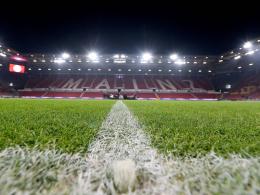 DFB vergibt Länderspiele: In Mainz gegen Estland