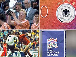 Elf Fakten vor dem Klassiker gegen die Niederlande