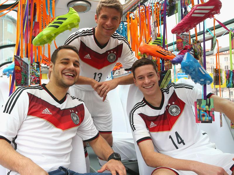 http://mediadb.kicker.de/news/1000/1020/1100/7000/slideshow/760330/image_slshow_einzel_0_31.jpg
