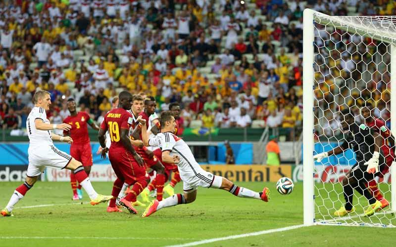 Miroslav Klose (Mi.)