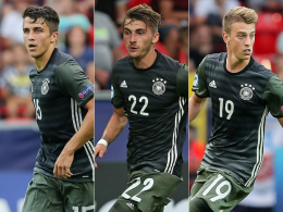 Kempf, Philipp, Haberer: SC-Profis auch im Finale?
