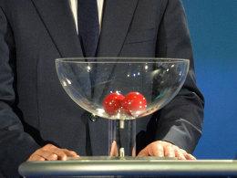 Ticker: DFB-Elf gegen Tschechien, Italien und Dänemark